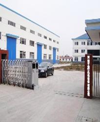 河南千玺机电设备有限公司