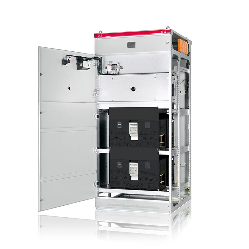 电容柜000001