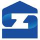 合肥眾升電力科技有限(xian)公司